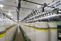 专业购销二手化纤设备 二手加弹机 二手纺丝机 二手短纤设备