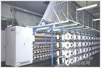 全国回收二手纺丝机 二手卷绕头 二手化纤设备