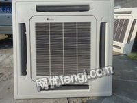 广西南宁回收中央空调,二手空调广西回收