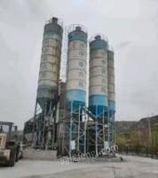 山东济南出售水泥罐,油罐,锅炉