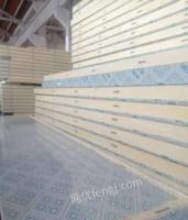 黑龙江哈尔滨二手冷库设备出售