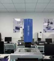 广东东莞出售vms2.5d自动检测仪 全套送货上门