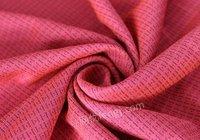 浙江湖州大量回收针织面料,针织纱,针织衫