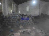 急卖50 吨电机