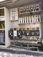 郑州出售630厢式变压器几台,求用户
