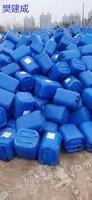 江西大量收购塑料桶