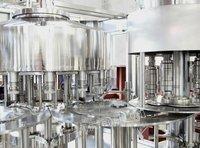 低价出售3-5L瓶装水灌装机 提供安装调控服务