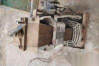 湖南长沙转让BX3__500电焊机