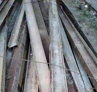 供应16工字钢,有三百吨左右,3米,6米居多