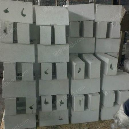 江苏轻质六铝酸钙保温砖、安徽轻质六铝酸钙保温砖出售