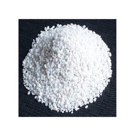 合肥石英砂、芜湖石英砂、马鞍山石英砂出售