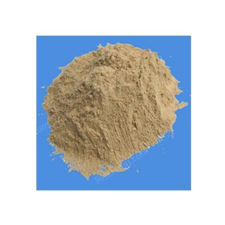 合肥钠基膨润土、芜湖钠基膨润土出售