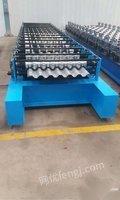河北沧州求购岩棉泡沫两用复合机,南方cz型钢机,楼承板机