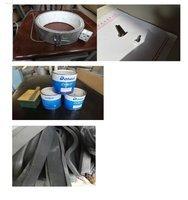橡塑公司金属嵌件、缧丝等产成品网络处理招标