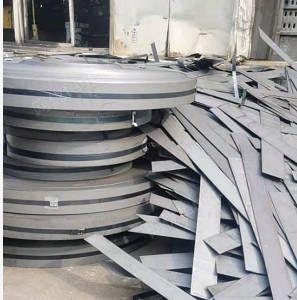 供应微硬3/4/5酸洗条子卷带一批  现货四百多吨.统货出 可分开卖.