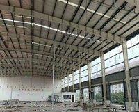 求购二手钢结构。宽24米左右,长40米左右。高13米左右