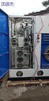 尤萨碳氢干洗机低价出售