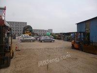 江阴市澄东机械调剂市场219.jpg