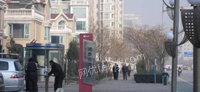 天津鸿泰二手装载机交易中心