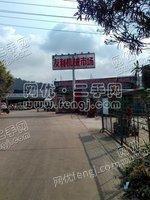 深圳友利挖掘机市场概貌2.jpg